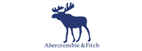 Abercrombie & Fitch folletos