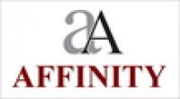 Affinity folletos
