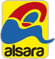 Alsara Supermercados folletos