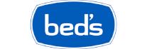 Beds folletos