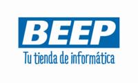 Beep folletos