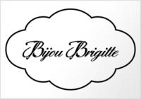 Bijou Brigitte folletos