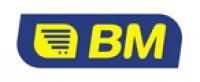 BM Supermercados folletos