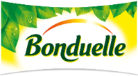 Bonduelle folletos