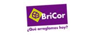 BriCor folletos