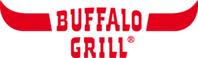 Buffalo Grill folletos