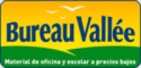 Bureau Vallée folletos