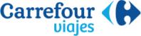 Carrefour Viajes folletos