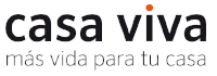 Casa Viva folletos