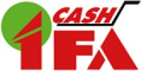 Cash Ifa folletos