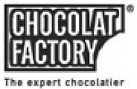 Chocolat Factory folletos