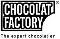 Chocolat Factory folletos
