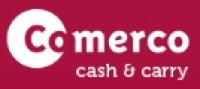 Comerco Cash & Carry folletos