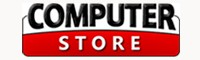 Computer Store folletos