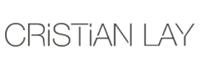 Cristian Lay folletos