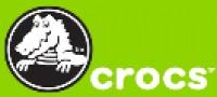 Crocs folletos
