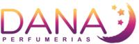 Dana Perfumerías folletos