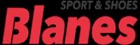 Deportes Blanes folletos