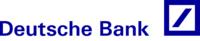 Deutsche Bank folletos