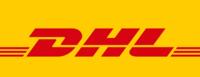 DHL folletos