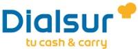 Dialsur Cash & Carry folletos