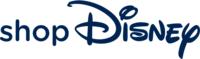 Disney folletos