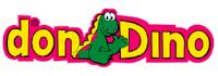 Don Dino folletos