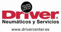Driver Center folletos