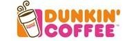 Dunkin Coffee folletos