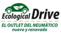 Ecological Drive folletos