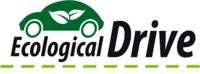 Ecological Drive folletos
