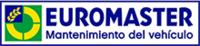 Euromaster folletos