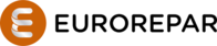 Eurorepar Car Service folletos