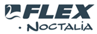 Flex Noctalia folletos
