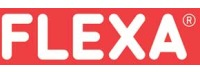 FLEXA folletos