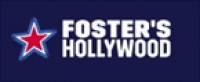Foster's Hollywood folletos