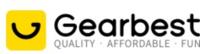 GearBest folletos