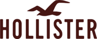 Hollister folletos