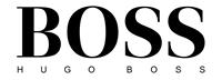 Hugo Boss folletos