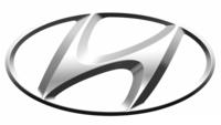 Hyundai folletos