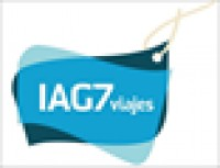 IAG7 Viajes folletos