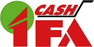 Ifa Cash folletos