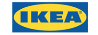 IKEA folletos