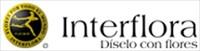 Interflora folletos