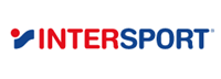 Intersport folletos