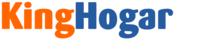 King Hogar folletos