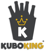 Kubo King folletos