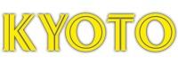 Kyoto electrodomésticos folletos