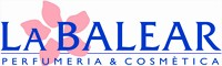 La Balear Beauty House folletos