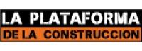 La Plataforma de la Construcción folletos